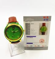 Fashion Trend Business Men'S Watch Student Watch Creative Watch Quartz Watch Non-Mechanical