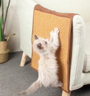 Cat Scratcher Sisal Board Cat Scratch For Sharpen Nails Cats Tree Cat Toys Chair Table Sofa Mats Furniture Protector