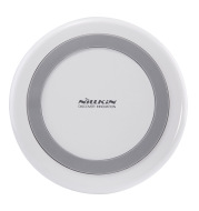 Hermit Multi-function Wireless Charger Charging Hub
