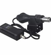 8858 Hot Air Gun Hot Air Desoldering Station 110V220V Digital Display Temperature Control Smd Mobile Phone Repair Tool Pull