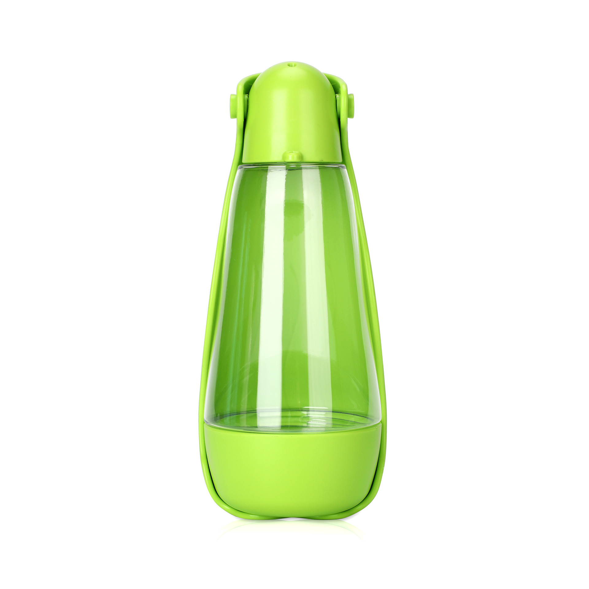 DogMEGA™ 2 in 1 Portable Multifunctional Dog Accompanying Cup
