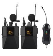 Little Bee Lavalier Wireless Microphone