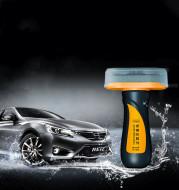 Automotive Supplies, Automotive Coating Agents, Liquid Crystal Glass Plating