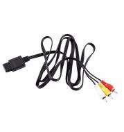 Suitable For 64 N64 AV Audio Video AV Cable