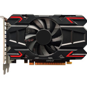 Brand New Computer Independent AMD Graphics Card HD6770  4G