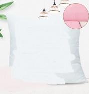 No Core To Map Custom Photo Napping Lumbar Pillow