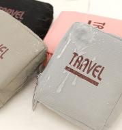 Short-distance Storage Bag Portable Travel Bag