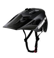 Off-road Helmet Mountain Bike Downhill Helmet Outdoor Competition Sports
