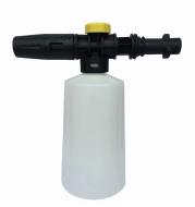 High Pressure Foam Pot Foam Gun Car Wash Gun 750Ml Adjustable