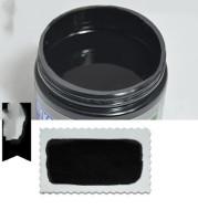 Leather Repair Paste Dye Repair Sofa Car Leather Seat Scratch Vamp Wear Repair Color