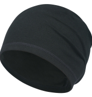 Hooded Cap New Outdoor Sports Cap Running Casual Fashion Warm And Cold Hat