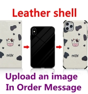 Mobile Phone Shell Customization For Any Model
