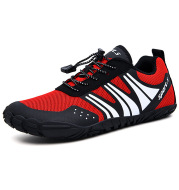 Outdoor Wading Shoes, Quick-drying Shoes, Beach Shoes, Hiking Shoes, Fishing Sports Shoes