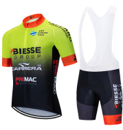Men's Team 20D Cycling Jersey Quick Dry Pro Cycling Jersey 2020 Summer