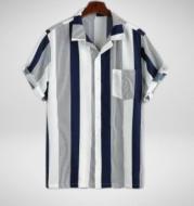 Shirts, Striped Shirts, Men's Shirts