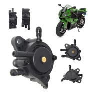 Fuel Pump 491922 691034 692313 808492 808656 808281 Blackstone