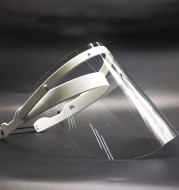 Dental Eye Protection Face Screen Face Protection Face Anti-dropping Oral Cavity