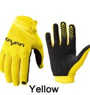 Motocross Gloves Cycling Gloves Mountain Bike Gloves