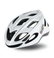 Multi-Color Choice Road Bike Helmet
