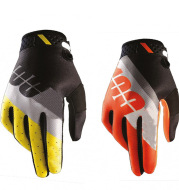 Motocross Gloves Cycling Gloves
