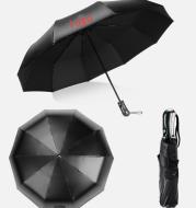 Customized Brand Logo Umbrella