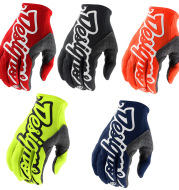 Motorcycle Racing Cross-country Gloves Cycling Gloves