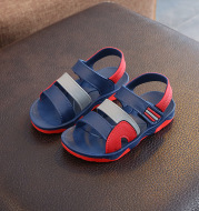 Boys Sandals  Summer New Korean Version