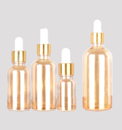 High Quality Essential Oil Glass Bottle Empty Bottle