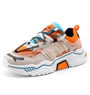 New Designer Men Casual Sport Shoes