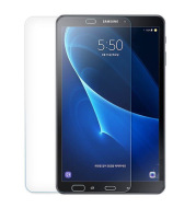 Samsung Flat Tempered Film