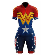 Cycling Suits Bicycle Men And Women Moisture Wicking Outdoor Clothes