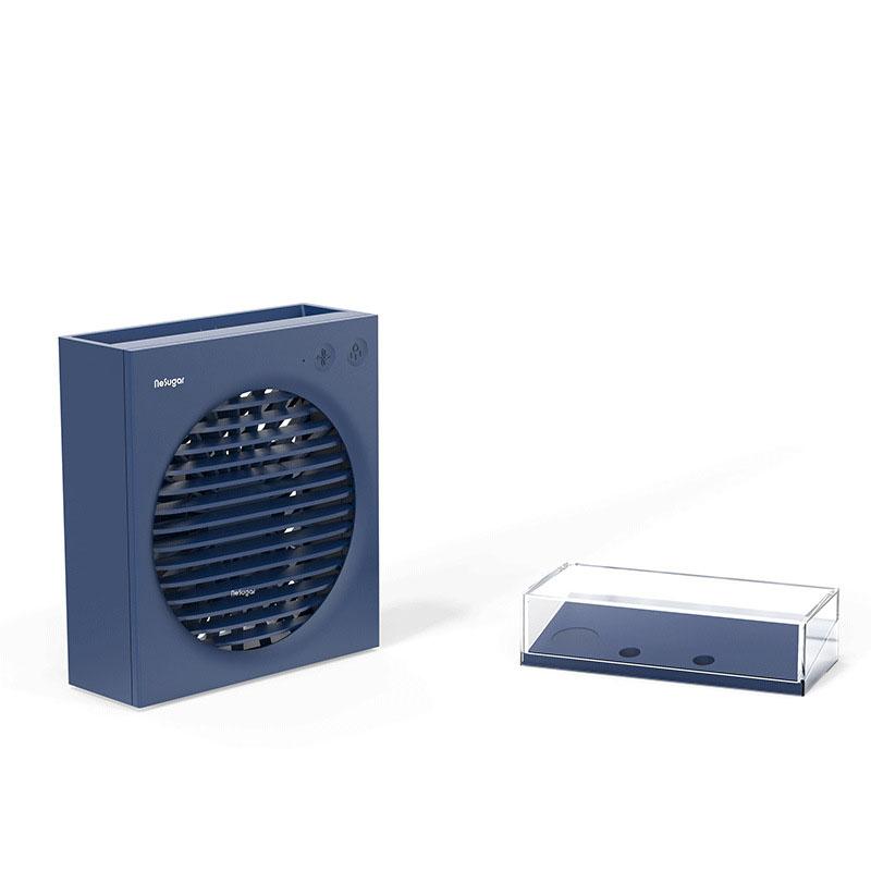 Portable Mini Air Conditioner 5