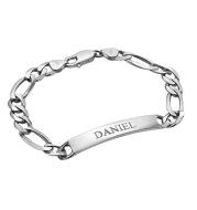 Personalized Name Custom Amazon Bracelet