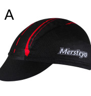 Cycling Outdoor Small Cloth Hat Cycling Small Cloth Hat Breathable Sunscreen Mesh Cloth