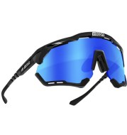 Cycling Glasses Outdoor Sports Road Mountain Bike Goggles