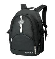NICKSCLUB Backpack DPG 9