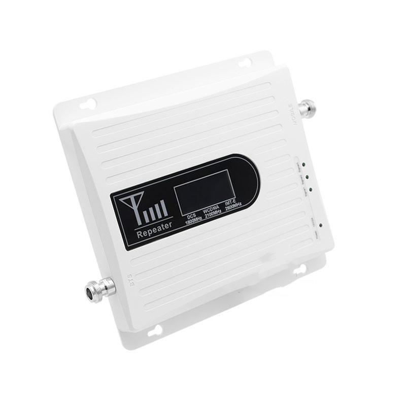 Network Signal Booster 3G&4G amplifier
