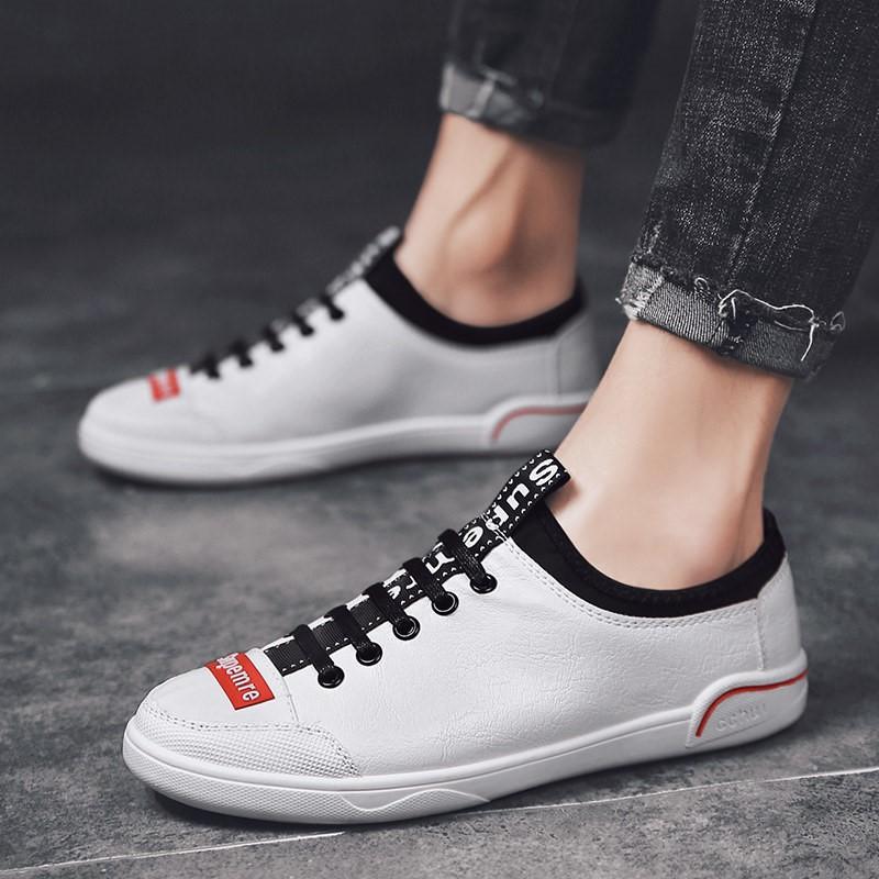 Sneaker | sportshop3000