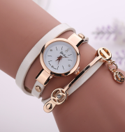 Watch ladies casual watch factory direct explosion adult casual ladies watch