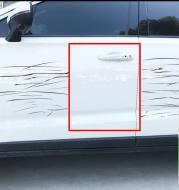 20 / 50ml Car Wax Polishing Paste Scratch Repair Agent Hydrophobic Paint