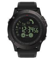 Orologio Militare Tattico - CronoSmart®