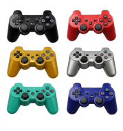 Ps3 controller ps3 gamepad ps3 wireless Bluetooth controller
