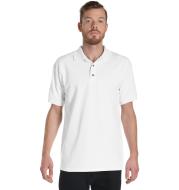 Custom Man T-shirt, Logo Printed
