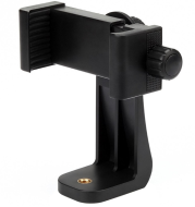 Universal Mount Cell Phone Clipper Holder