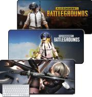 Custom Gaming Large Mouse Personalized Pad Mouse Keyboards Mat