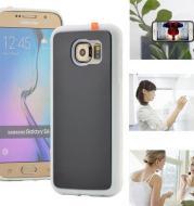 ANTI GRAVITY SAMSUNG PHONE CASE