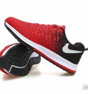 Youth Sport Sneakers