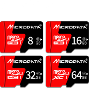 Mobile phone memory card 16G 32G 64G 128g tf card sd card recorder monitor card eat chicken artifact
