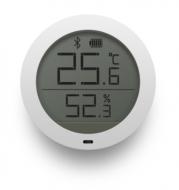 Bluetooth Thermometer Hygrometer Hygrometer Indoor Sensor Electronic Thermometer Hygrometer