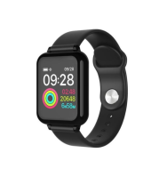 B57 color screen smart sports watch